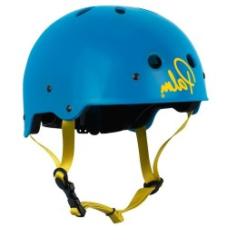 Casque Palm AP4000