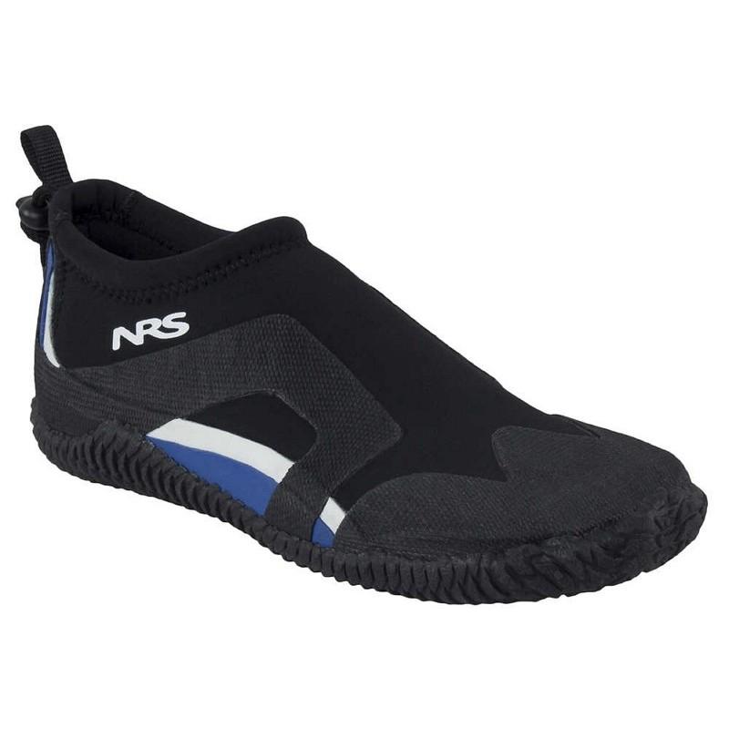 chaussure neoprene