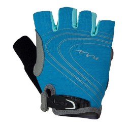 Gants NRS Axiom Women