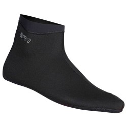 Chausson NRS sandal