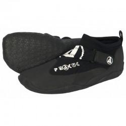 Chaussure PeakUK