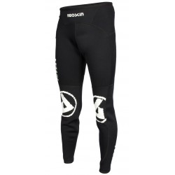 Pantalon PeakUK Neoskin