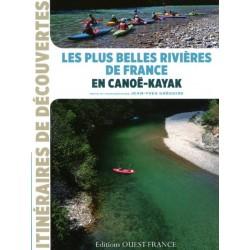 Les plus belles rivières de...