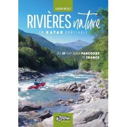 Rivières nature en kayak...