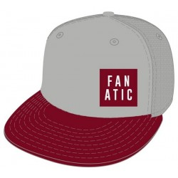 Casquette Fanatic New ERA Cap