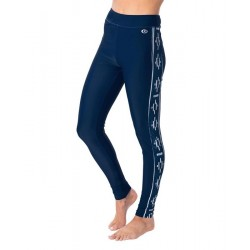 Pantalon Rip Curl anti-UV...