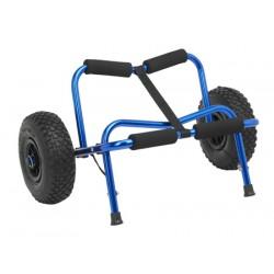 Chariot T200 Bleu