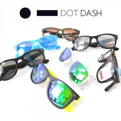 Lunette ION Dot Dash
