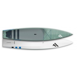 Fanatic Ray Pure Light 12'6...