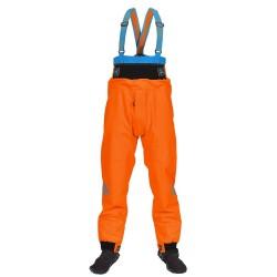 Pantalon PeakUk Storm X3