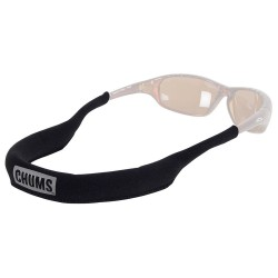 Attache lunette Chums