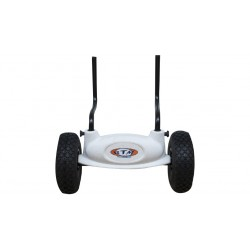 Chariot RTM Kirool
