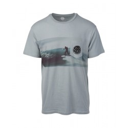 T-shirt Rip Curl Mens...