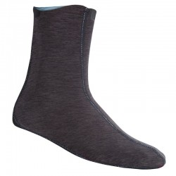 Chaussettes NRS Hydroskin 0.5