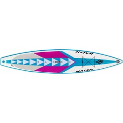 Naish ONE Air 12'6 Alana