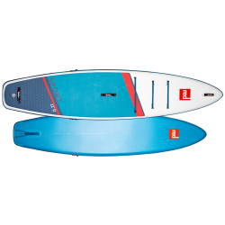 RedPaddle Air Sport MSL 11'...
