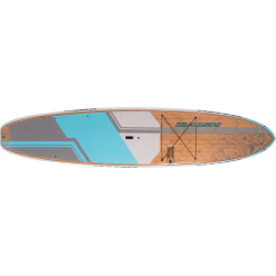 Naish Touring 12 GTW