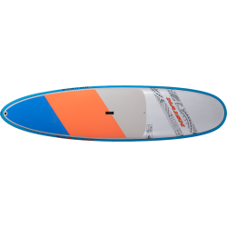 Naish Nalu 10'6 x 32 GS