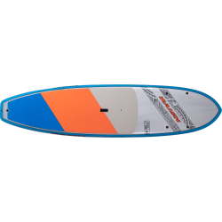 Naish Nalu 10'10 GS