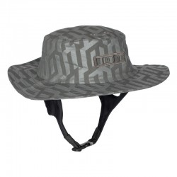 Chapeau ION Bob Beach Hat
