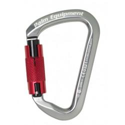 Mousqueton Auto-Lock