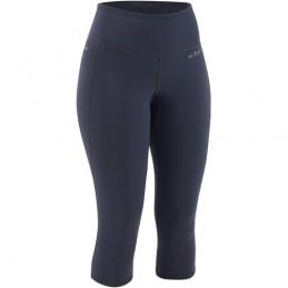 Pantalon NRS HydroSkin...