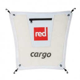 RedPaddle Filet Cargo