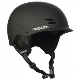 Casque PeakUk Predator FR7W