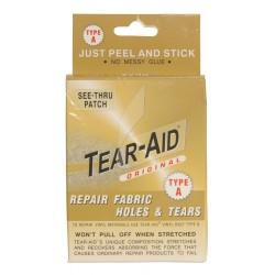Tear-Aid (Kit)