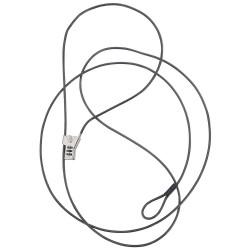 Câble de sécurité NRS