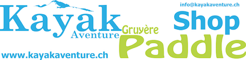 KayakAventure Sarl